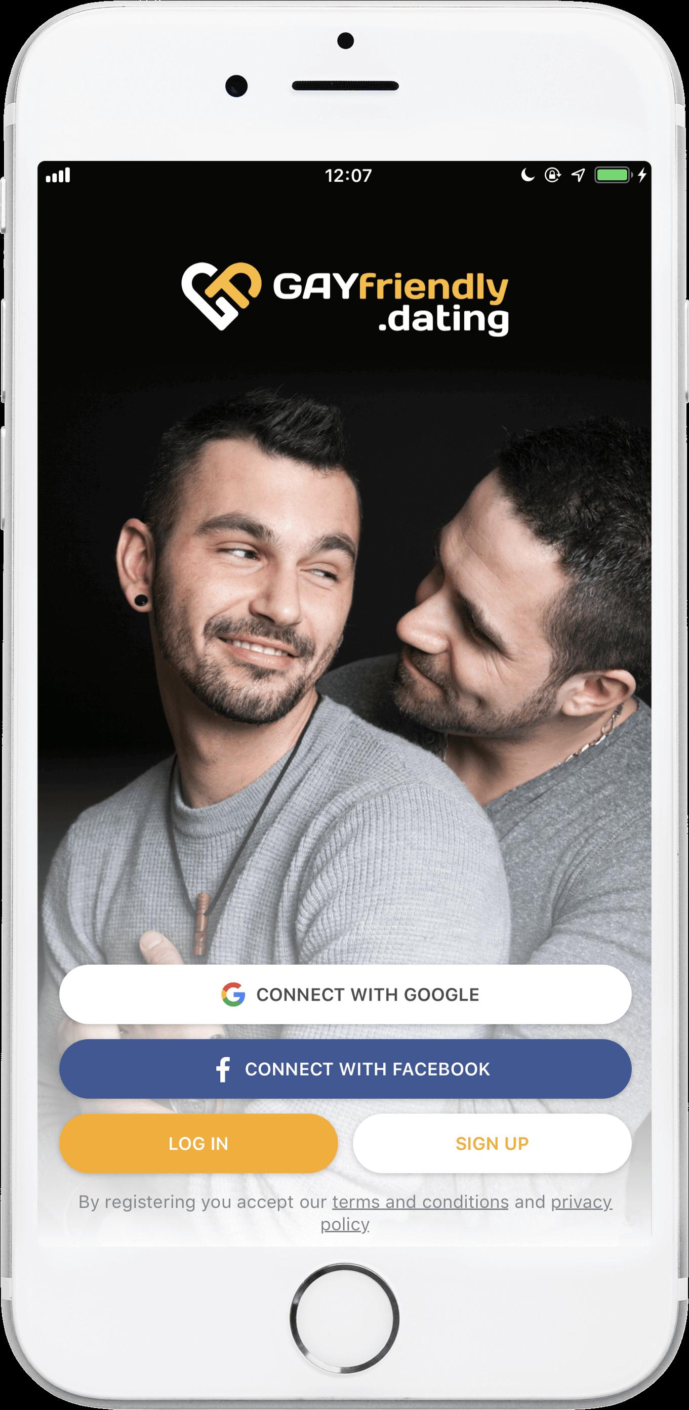 long lasting free gay sex movies