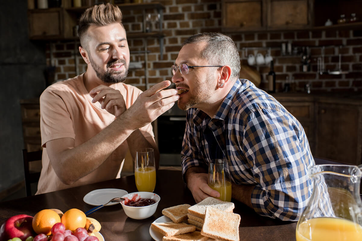 Dating Sites Murcia beste dating nettside for veganere